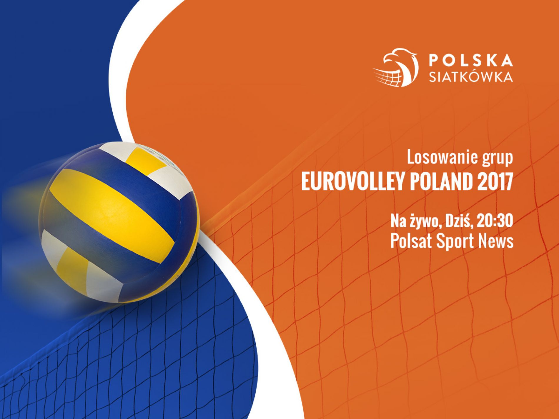 EURO VOLLEY POLAND 2017